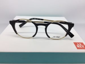 Lunettes JF Rey