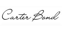 carter_bond